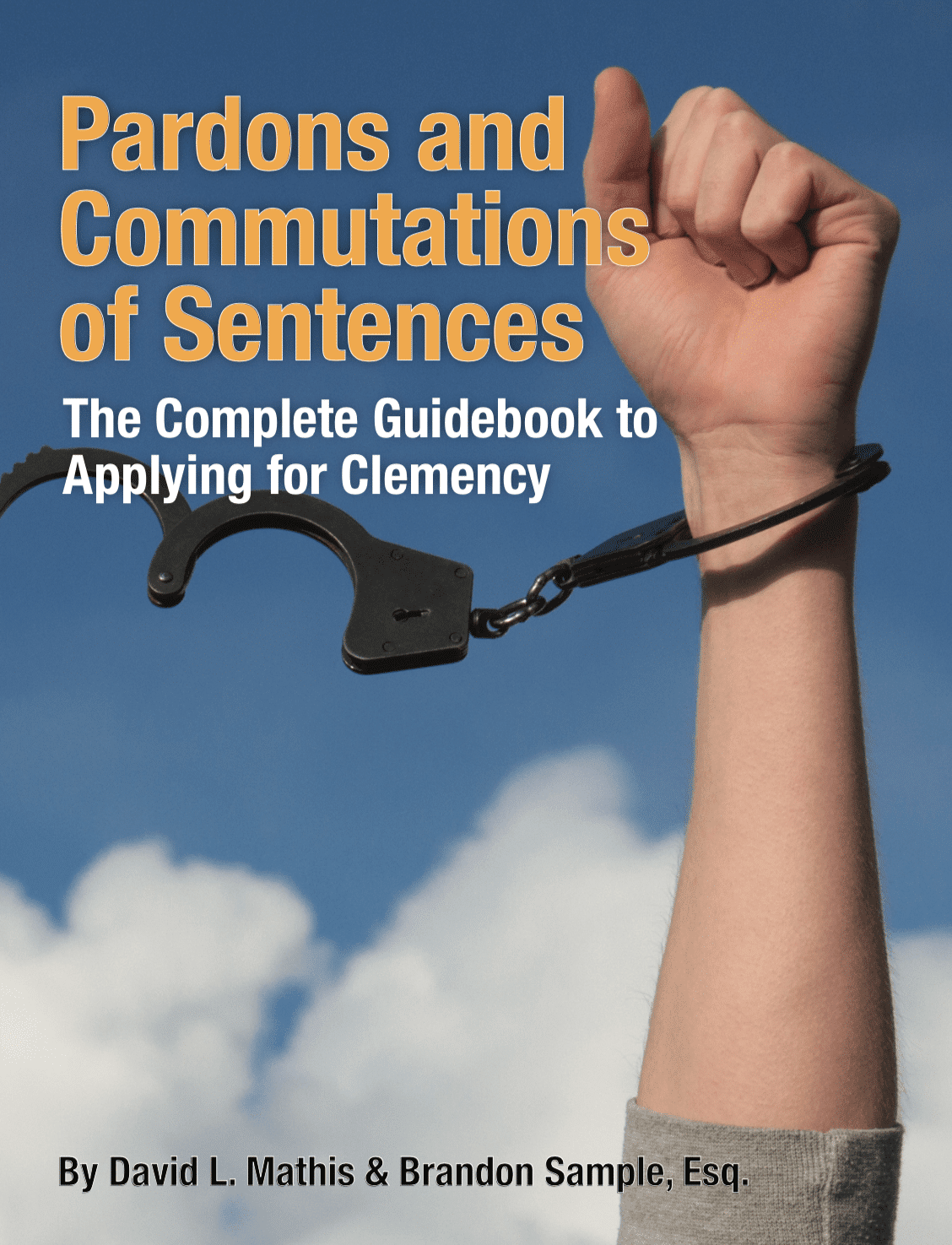 Pardons & Commutations of Sentences
