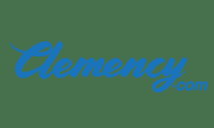Clemency.com