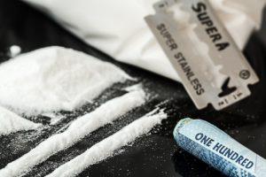 Drug Charges   Federal Drug Laws   Drug Offenses