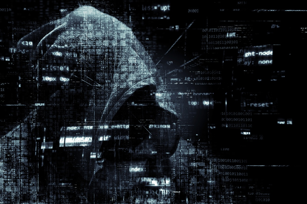 Types of Cyber Crime   Cyber Crime Charges