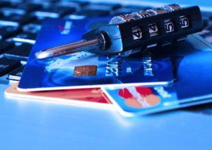 Identity Theft | Identity Theft Lawyer