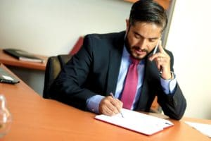 Embezzlement Lawyer   Employee Theft Lawyer