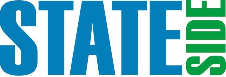 Stateside-Logo-HI-cmyk-1400-768x265